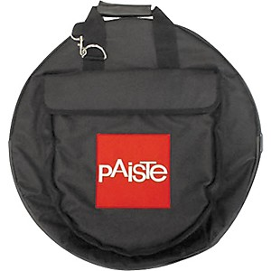 Paiste-Professional-Cymbal-Bag-22-