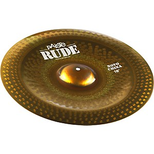 Paiste-Rude-Novo-China-Cymbal-18-