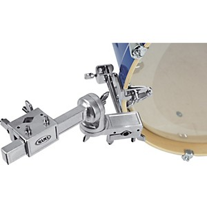Mapex-AC906-Multi-Purpose-Clamp-Standard
