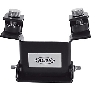 Mapex-AC909-Multi-Purpose-Clamp-Standard