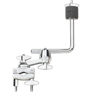 Sound-Percussion-SPC23-Micro-Cymbal-Arm-Clamp-Standard