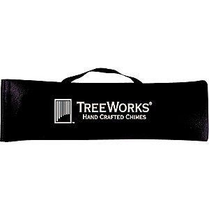 TreeWorks-Extra-Large-Chime-Case-Standard