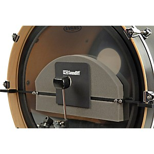 HQ-Percussion-SoundOff-Bass-Drum-Mute-Standard