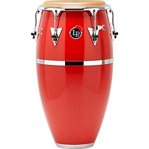 LP-Patato-Conga-12-5-Inch-Tumba-Red