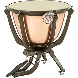 Majestic-Prophonic-Series-Polished-Timpano---29--29-Inch