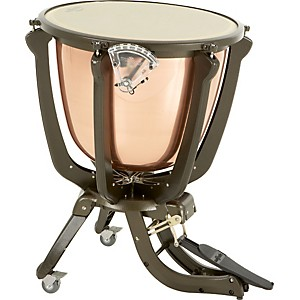 Majestic-Prophonic-Series-Polished-Timpano---23--23-Inch