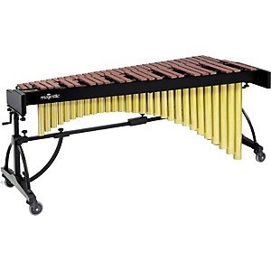 Majestic-4-3-Octave-Marimba-Synthetic-Bars-Standard