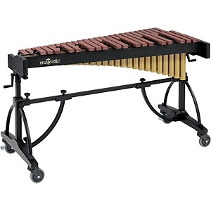 Majestic-3-5-Octave-Synthetic-Xylophone-Standard