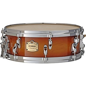 Yamaha-Berlin-Symphonic-snare-drum-14x5-inch