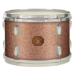 Gretsch-Drums-USA-Custom-Floor-Tom-Drum-Champagne-Sparkle-14x14