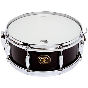 Gretsch-Drums-Usa-Custom-Snare-Drum-Piano-Black-Gloss-5-5x14