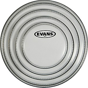 Evans-MX-White-Tenor-Head-10-
