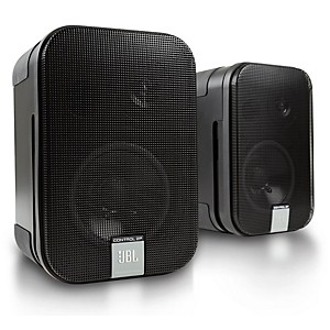 JBL-Control-2P-Compact-Powered-Monitor-System-Standard