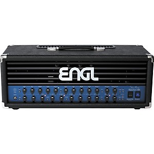 Engl-Steve-Morse-Signature-100-E-656-100W-Tube-Guitar-Amp-Head-Black