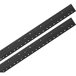 Raxxess-Rack-Rails--Pair--Black-12-Space