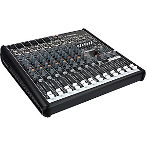 Mackie-ProFX12-Professional-Compact-Mixer-Standard