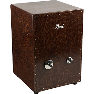 Pearl-Jingle-Cajon-Standard