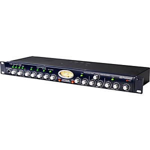 Presonus-Studio-Channel-Tube-Channel-Strip-Standard