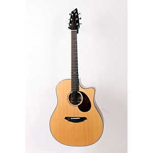 Breedlove-Atlas-Series-Studio-D25-SMe-Dreadnought-Acoustic-Electric-Guitar-Natural-888365174174