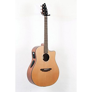 Breedlove-Atlas-Series-Solo-D350-CMe-Dreadnought-Acoustic-Electric-Guitar-Natural-888365244846
