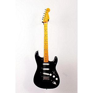 Fender-Custom-Shop-Custom-Shop-David-Gilmour-Signature-Stratocaster-Electric-Guitar-Nos-888365168487