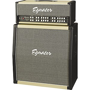 Egnater-Tourmaster-4100-Guitar-Amp-Head-and-Tourmaster-412A-280W-4x12-Guitar-Extension-Cabinet-Standard