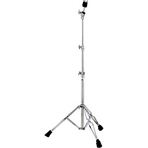Taye-Drums-5000-Series-Cymbal-Stand-with-Ball-Tilter-Standard