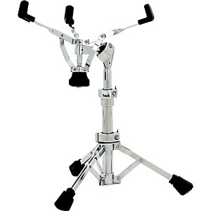 Taye-Drums-6000-Series-Snare-Stand-with-Ball-Tilter-Standard