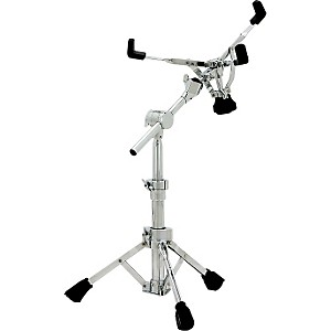 Taye-Drums-6000-Series-Boom-Snare-Stand-with-Ball-Tilter-Standard