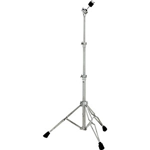 Taye-Drums-6000-Series-Cymbal-Stand-with-Ball-Tilter-Standard