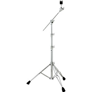 Taye-Drums-6000-Series-Hideaway-Boom-Stand-with-Ball-Tilter-Standard