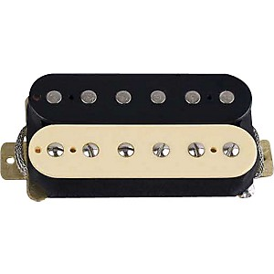 Dean-Leslie-West-Mountain-of-Tone-Humbucker-Pickup-Black-Cream