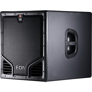 JBL-EON518S-500W-18--Powered-Subwoofer-Standard