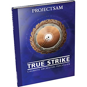 ProjectSAM-True-Strike-1-Cinematic-Orchestral-Percussion-Library-Standard