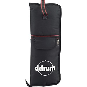 Ddrum-Economy-Stick-Bag-Standard