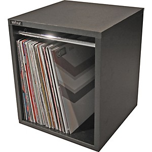 Sefour-VC030-60-LP-RECORD-BOX-Black