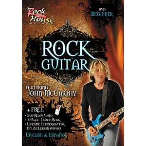 Rock-House-Rock-Guitar-Beginner--DVD--Standard
