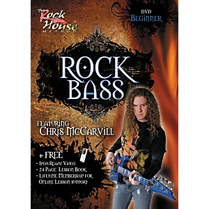 Rock-House-Learn-Rock-Bass-Beginner-DVD-Standard