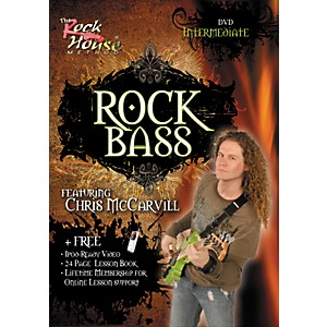 Rock-House-Learn-Rock-Bass-Intermediate-DVD-Standard