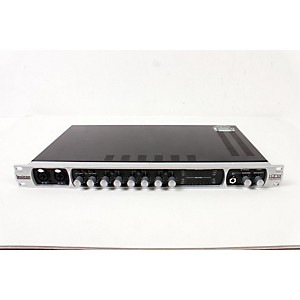 Lexicon-FW810S-Firewire-Audio-Interface-Regular-888365116501
