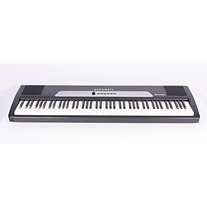 Kurzweil-Mark-Pro-ONEiS-88-Key-Keyboard-Controller-886830049408