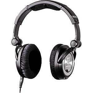 Ultrasone-PRO-900-Headphones-Black