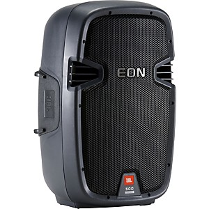 JBL-EON510-10--280-Watt-Powered-PA-Speaker-Standard