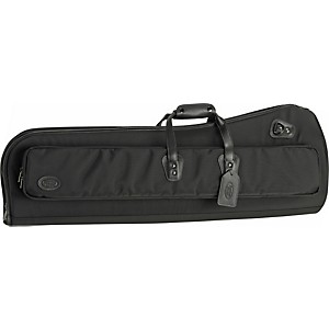 Reunion-Blues-O-Series-Bass-Trombone-Bag-10-Black-Fabric