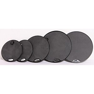 Traps-Drums-Power-Pads-Fusion-Set-886830122385