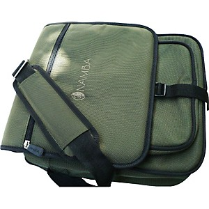 Namba-Gear-Shaka-Laptop-Messenger-15--Olive-Green