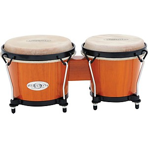toca-Synergy-Series-Bongo-Set-Amber