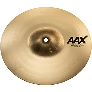 Sabian-AAXplosion-Splash-Cymbal-11in