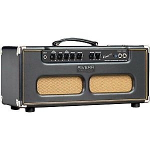 Rivera-Venus-3-Out-of-Prodcution-Model-Top-15W-Tube-Guitar-Amp-Head-Black