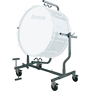 Ludwig-LE788-SUSPENDED-BASS-DRUM-STAND-Standard